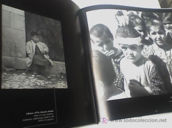 Libros de segunda mano: MAÑANA SIEMPRE ES TARDE - DEBORA G. LEVY - 50 ANIVERSARIO DE LA ONU - OFERTA!! - Foto 2 - 28357125