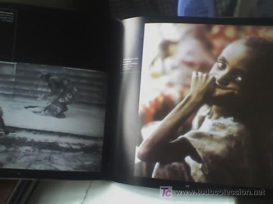 Libros de segunda mano: MAÑANA SIEMPRE ES TARDE - DEBORA G. LEVY - 50 ANIVERSARIO DE LA ONU - OFERTA!! - Foto 3 - 28357125