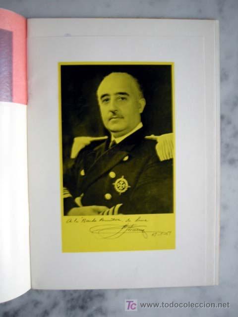 Libros de segunda mano: BANDA PRIMITIVA LIRIA, 1965 - Foto 2 - 27016842