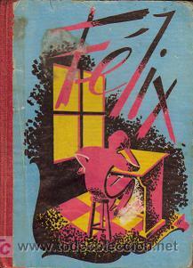 FÉLIX ( DURAN ) INCA MALLORCA (Libros de Segunda Mano (posteriores a 1936) - Literatura - Otros)
