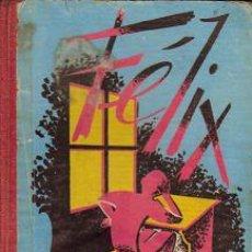 Libros de segunda mano: FÉLIX ( DURAN ) INCA MALLORCA. Lote 27091098