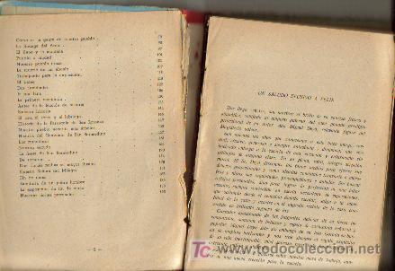Libros de segunda mano: FÉLIX ( DURAN ) INCA MALLORCA - Foto 2 - 27091098