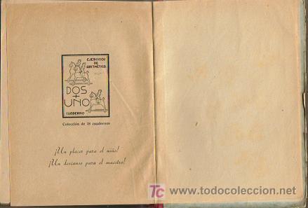 Libros de segunda mano: FÉLIX ( DURAN ) INCA MALLORCA - Foto 3 - 27091098
