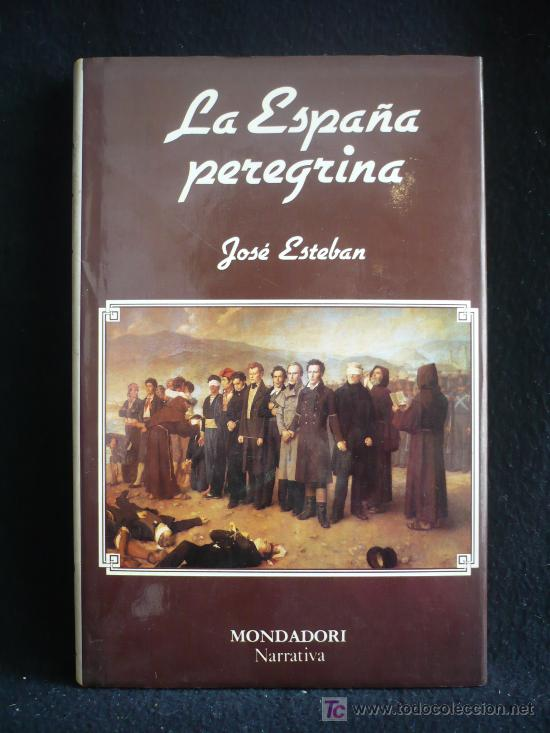 LA NOVIA DEL CAPITAN, JAVIER FERNANDEZ DE CASTRO. MONDADORI NARRATIVA. 1ºED.1987 (Libros de Segunda Mano (posteriores a 1936) - Literatura - Otros)