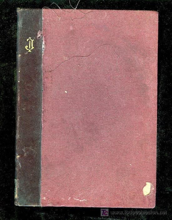 LIBRO DE NOCIONES DE DIPLOMATICA. EUGENIO SARRABLO AGUARELES. (Libros de Segunda Mano - Ciencias, Manuales y Oficios - Otros)