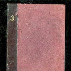 Libros de segunda mano: LIBRO DE NOCIONES DE DIPLOMATICA. EUGENIO SARRABLO AGUARELES.. Lote 16802441