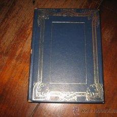 Libros de segunda mano: EL ESTRAÑO CASO DEL DR. JEKYLL Y MR. HYDE . Lote 10704176