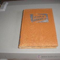 Libros de segunda mano: EL CLUB DE SPEAKEASY 55 (LUIS BROMFIELD). Lote 27438671