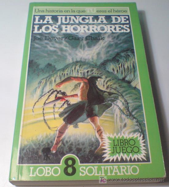 jugar gratis tragamonedas jack and the beanstalk