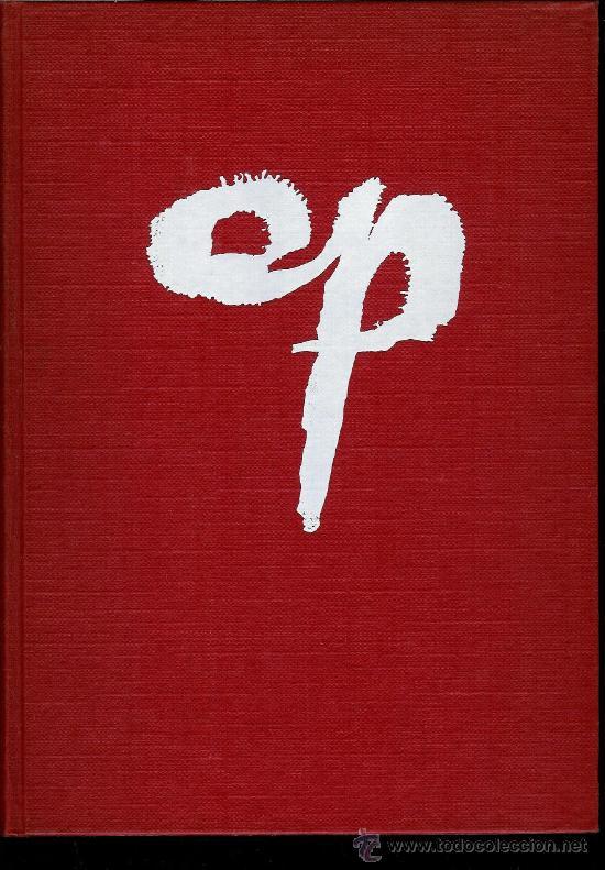 ESTRELLA SOLITARIA (NÚÑEZ ALONSO, ALEJANDRO) (Libros de Segunda Mano (posteriores a 1936) - Literatura - Otros)