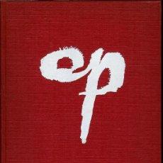Libros de segunda mano: ESTRELLA SOLITARIA (NÚÑEZ ALONSO, ALEJANDRO). Lote 26556713