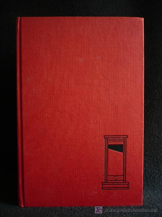 CAROLINA QUERIDA, CECIL SAINT LAURENT. LUIS CARALT. 1970 748 PAG (Libros de Segunda Mano (posteriores a 1936) - Literatura - Otros)