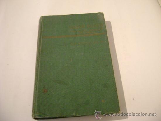 SHEEP DOGS. AUTOR: R.B. KELLEY.PERROS OVEJEROS. (Libros de Segunda Mano - Ciencias, Manuales y Oficios - Otros)