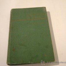 Libros de segunda mano: SHEEP DOGS. AUTOR: R.B. KELLEY.PERROS OVEJEROS. . Lote 9095544