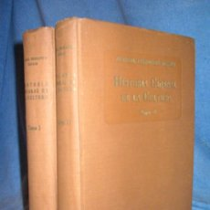 Libros de segunda mano: HISTORIA GENERAL DE LA CULTURA - MANUEL FERRANDIS - MADRID 1948 - ILUSTRADO.. Lote 70722455