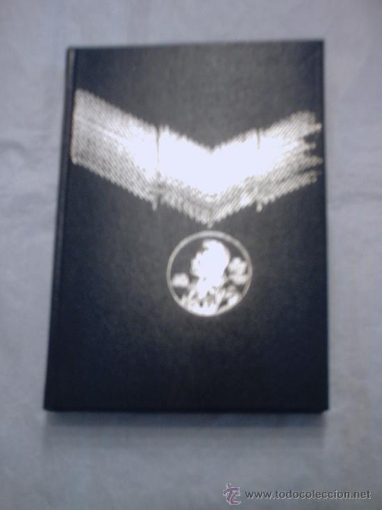 CÁRCELES DE MUJERES DE SINCLAIR LEWIS (Libros de Segunda Mano (posteriores a 1936) - Literatura - Otros)