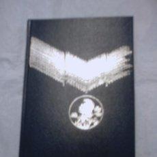 Libros de segunda mano: CÁRCELES DE MUJERES DE SINCLAIR LEWIS. Lote 9259077