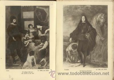 Libros de segunda mano: GUIA COMPLETA DEL MUSEO DEL PRADO - Foto 2 - 25786203
