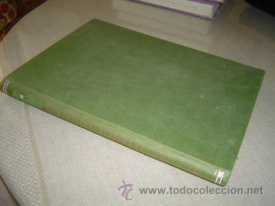 LAS GRANDES BATALLAS (Libros de Segunda Mano - Historia - Otros)