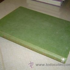 Libros de segunda mano: LAS GRANDES BATALLAS. Lote 22888172