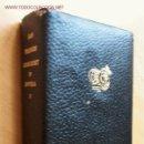 Libros de segunda mano: LOS PREMIOS GONCOURT DE NOVELA. TOMO II PLAZA & JANÉS 1964. 1988 PÁGINAS . Lote 25868255