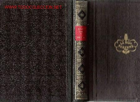 Libros de segunda mano: - Foto 2 - 21684339