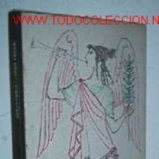 Libros de segunda mano: VIDAS PARALELAS, ALEJANDRO-JULIO CESAR - EDICIONES AGUILAR. Lote 18565021