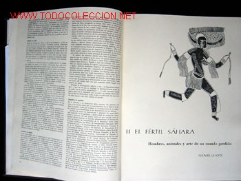 Libros de segunda mano: - Foto 2 - 9988657