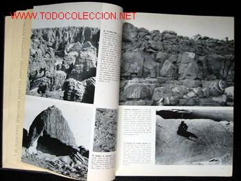 Libros de segunda mano: - Foto 4 - 9988657