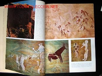 Libros de segunda mano: - Foto 5 - 9988657