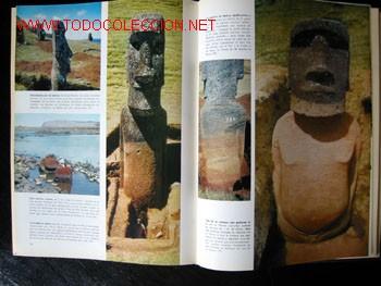 Libros de segunda mano: - Foto 10 - 9988657