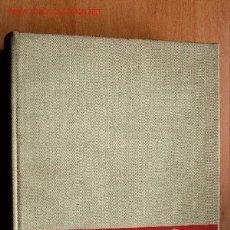 Libros de segunda mano: (L-127) LA SOCIEDAD ESPAÑOLA EN FOTOGRAFIAS Y DOCUMENTOS - FERNANDO DIAZ-PLAJA. Lote 20460717