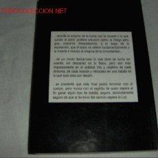 Libros de segunda mano: GRIS MARENGO. Lote 2647677