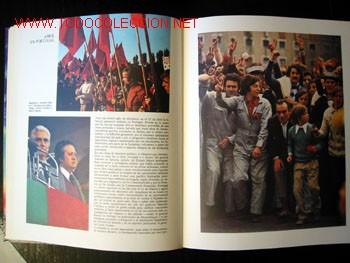 Libros de segunda mano: 1974 IMÁGENES Y TEXTOS, por MURANO - Foto 3 - 13929060