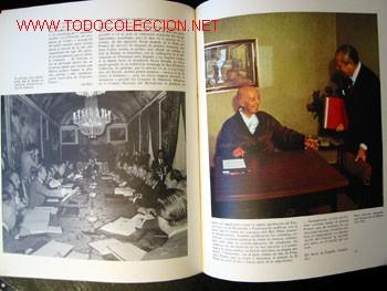 Libros de segunda mano: 1974 IMÁGENES Y TEXTOS, por MURANO - Foto 4 - 13929060