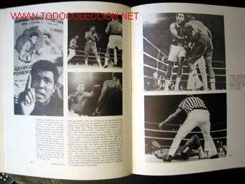 Libros de segunda mano: 1974 IMÁGENES Y TEXTOS, por MURANO - Foto 5 - 13929060