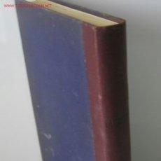Libros de segunda mano: EL LIBRO POPULAR 1943................CUENTOS. Lote 26030217