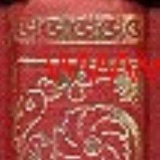 Libros de segunda mano: LEONCIO SUREDA - LA CIENCIA SECRETA DE LOS MAGOS. Lote 27528729