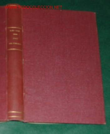 Libros de segunda mano: JIMMY DEL MISSISSIPI de Clem Yore - Foto 2 - 13862784