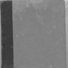 Libros de segunda mano: EL OTRO ARBOL DE GUERNICA ///1969 /// 248 PAGINAS . Lote 11150245