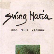 Gebrauchte Bücher - SWING MARIA (ANS-61) - 3433967
