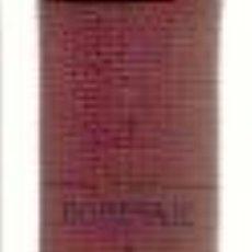 Libros de segunda mano - HOMENAJE A ANTONIO MARAVALL (Madrid, 1985) Tomo III - 22886178