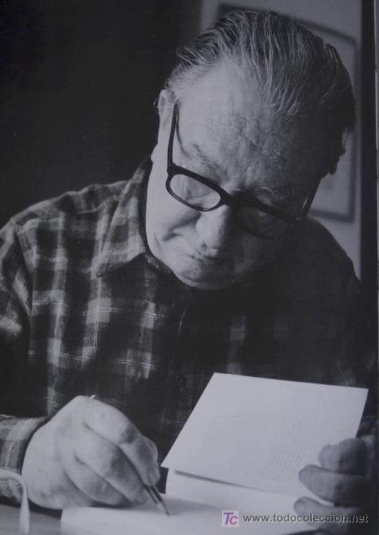 Libros de segunda mano: JOAN BROSSA / POEMAS VISUALES . OBJETOS . INSTALACIONES MONTAJES POEMAS ESCRITOS - Foto 2 - 27135342