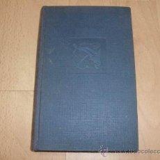 Libros de segunda mano: LAS CIEGAS HORMIGAS, RAMIRO PINILLA, ED. DESTINO, 1961. Lote 10958781