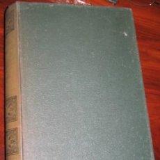 Libros de segunda mano: MONOGRAFÍAS HISTÓRICAS, NAPOLEÓN TOMO II. Lote 23147096