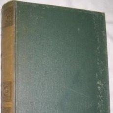 Libros de segunda mano: MONOGRAFÍAS HISTÓRICAS, NAPOLEÓN TOMO I. Lote 23147095