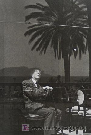 Ferdinando scianna las formas del caos foto comprar - Libreria segunda mano valencia ...