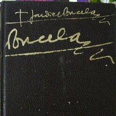 Libros de segunda mano: LL016.- AMOR SE ESCRIBE SIN HACHE. ENRIQUE JARDIEL PONCELA. 1979. Lote 25876448