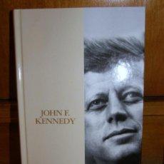 Libros de segunda mano: KENNEDY, GANDHI Y CHE GUEVARA. Lote 26836066