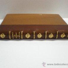 Libros de segunda mano: PIO BAROJA LOS RECURSOS DE LA ASTUCIA ESPASA CALPE 1937 3º EDICION. Lote 17192357